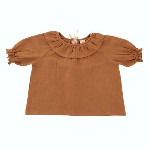liilu-ss20-oana-blouse-terracotta