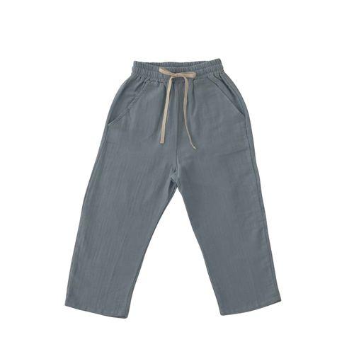 liilu-ss20-tavi-pants-dusty-blue
