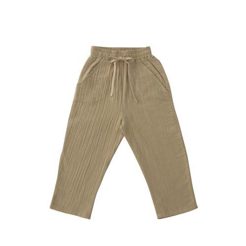 liilu-ss20-tavi-pants-honey