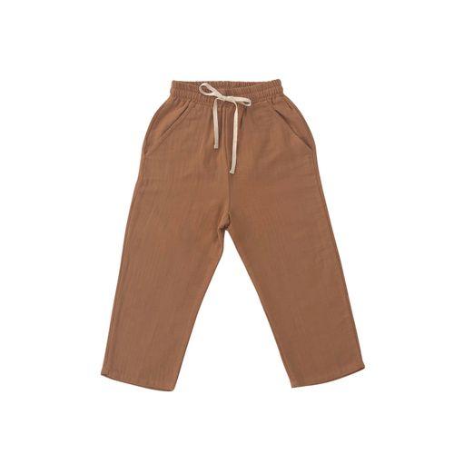 liilu-ss20-tavi-pants-terracotta