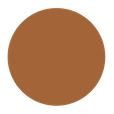 th ss20-terracotta-patch