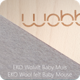 th wobbel-transparent-baby-mouse
