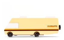 Yosemite RV