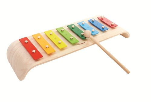 6416-melody-xylophone