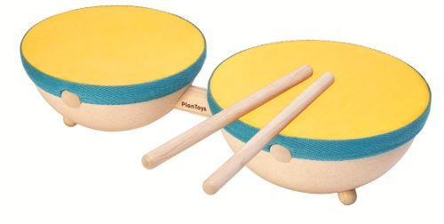 6425-double-drum