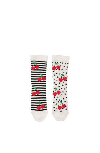 berry-boom-socks-primary
