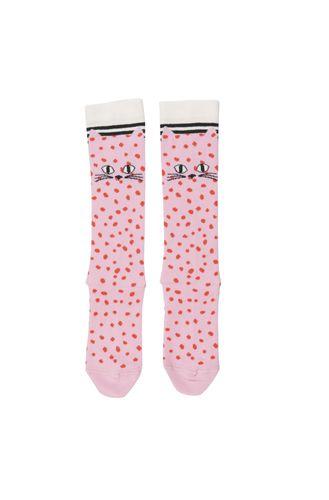 cats-knee-socks-primary