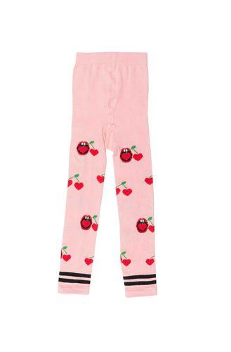 cherry-snack-tights-primary