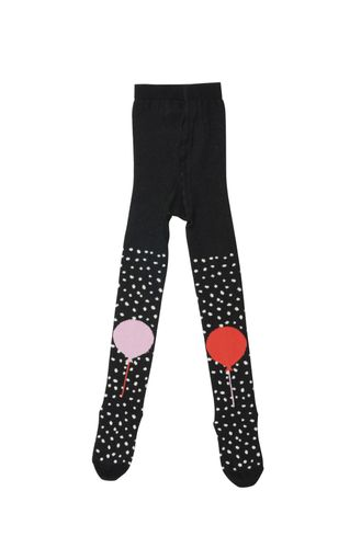 let-it-go-tights-w-feet-primary