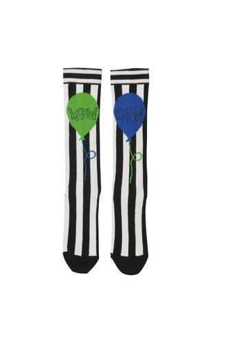 wauw-balloon-knee-socks-primary