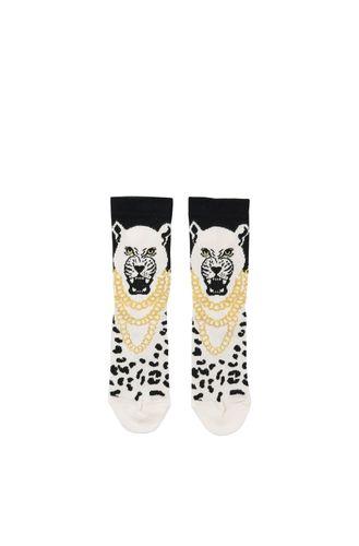 white-predator-socks-primary
