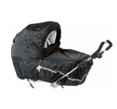 Babytrold - Regnplast