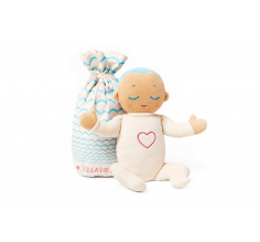 Lulla Doll by RoRo