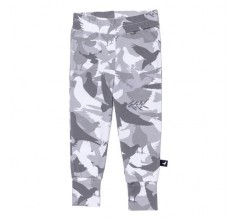 Baby - Leggings Camouflage