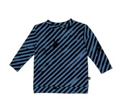 OV Sweater - Stripes