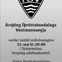 auglsing-rsing-2019