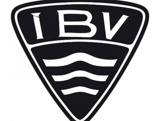 logoBV_2