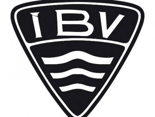 logoBV_5