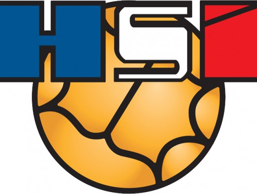 HSILogoRGB_1