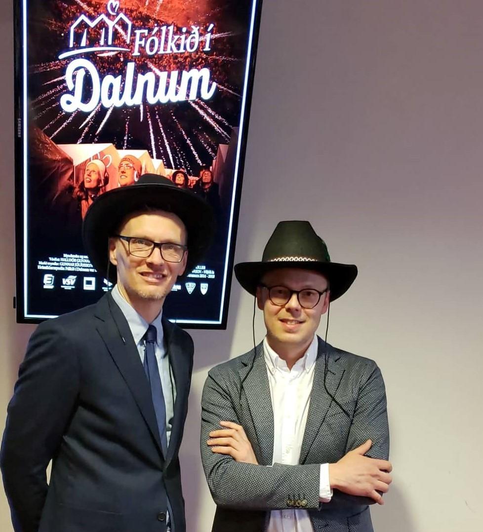 flki-dalnum_0