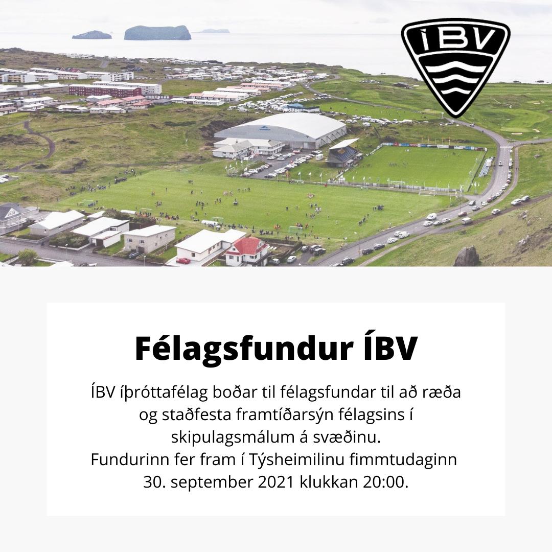 ibv-felagsfundur-2