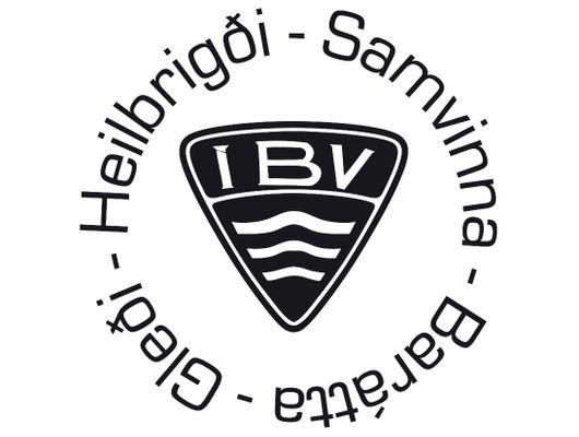 ibv-gildi_0