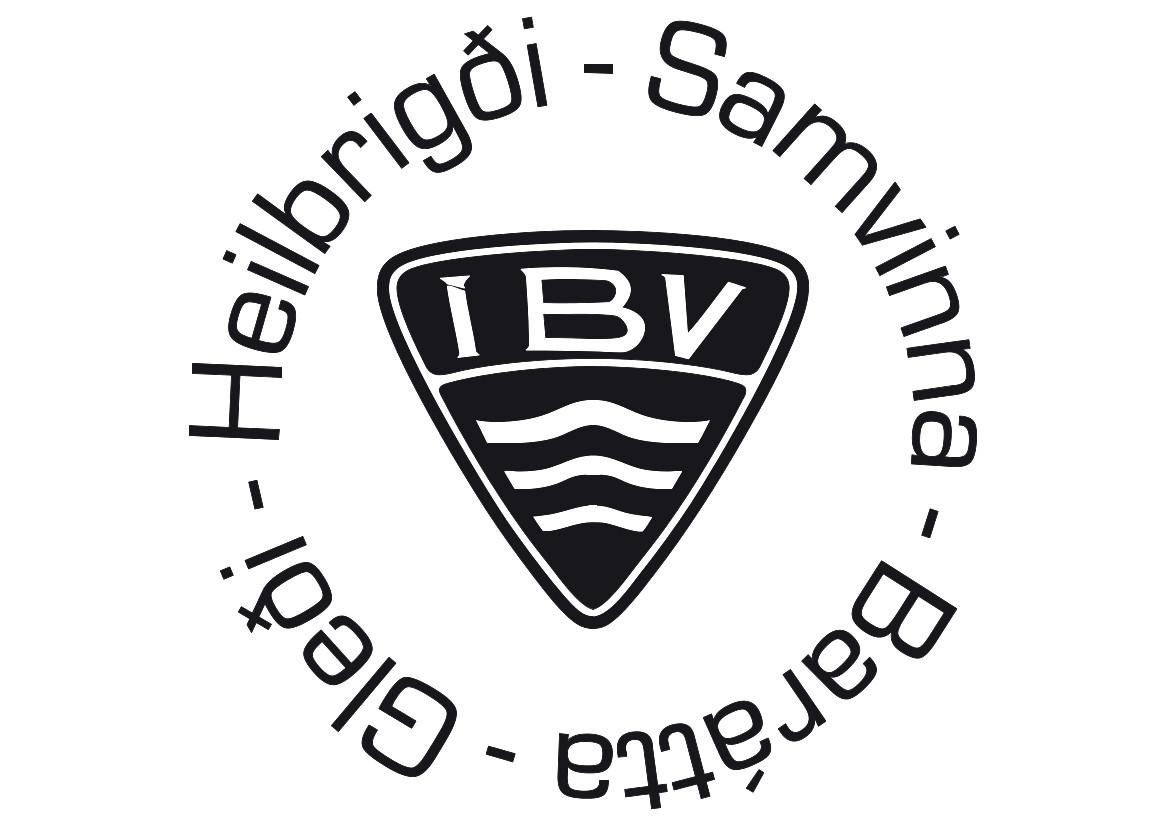 ibv-gildi_3