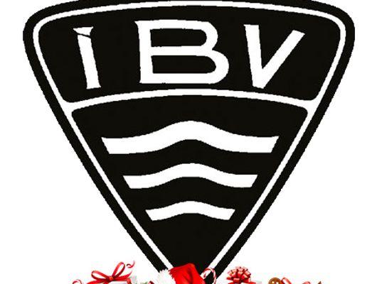 ibv-logo-jol