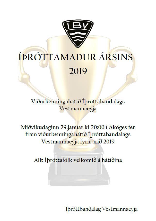 itrottamadur-arsins-2019