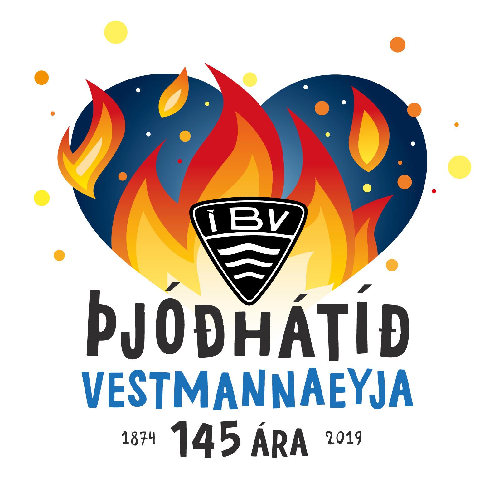 jht-2019-145ra-merki-vali