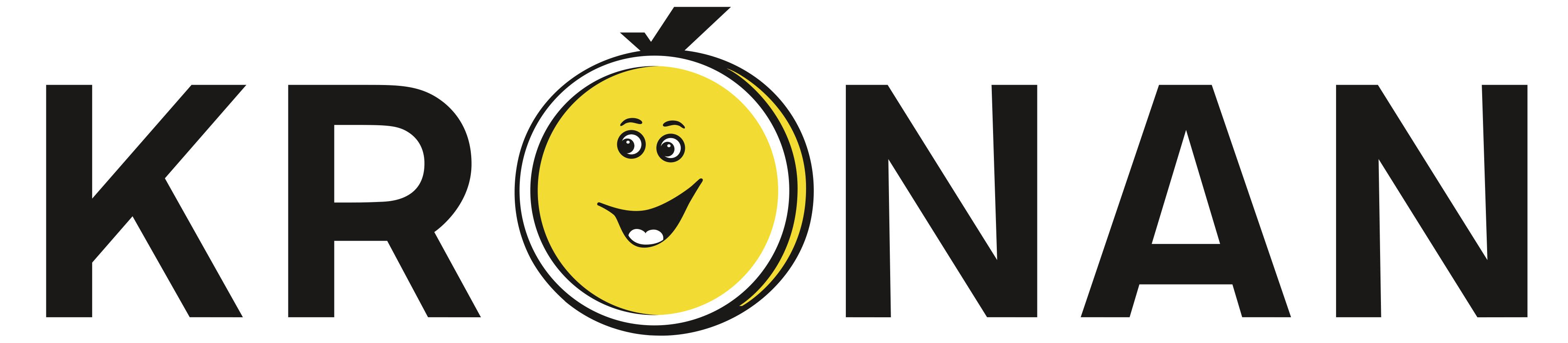 kronan-logo
