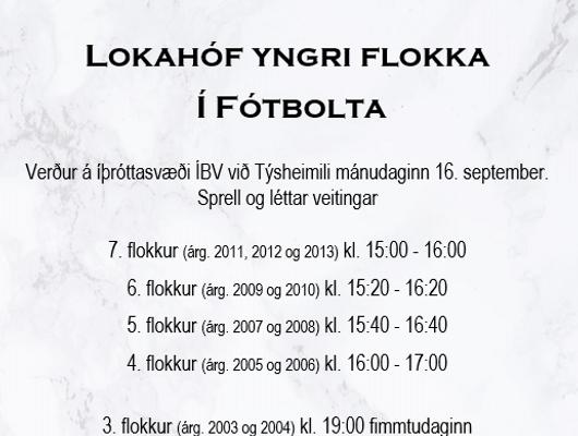 lokahof-yngri-flokka-fotbolta-2019