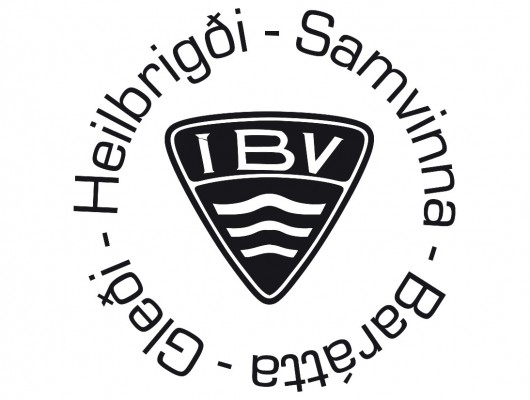 ibv-gildi