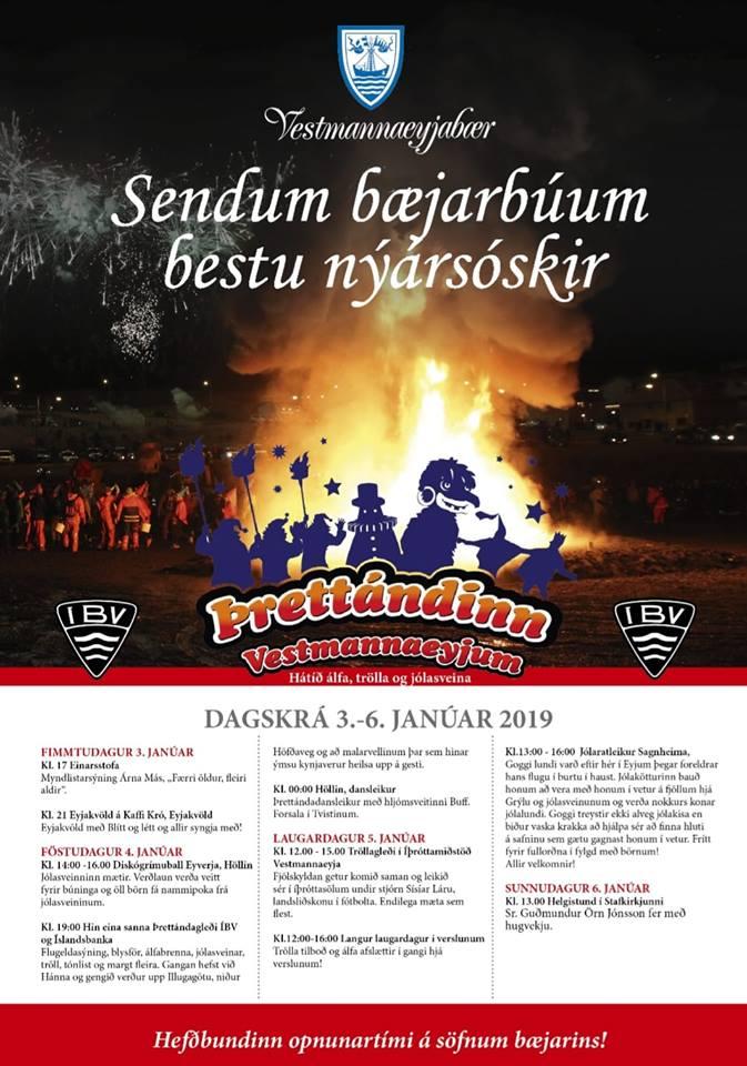13-dagskra-2019