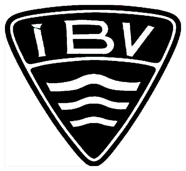 bv-logo_0