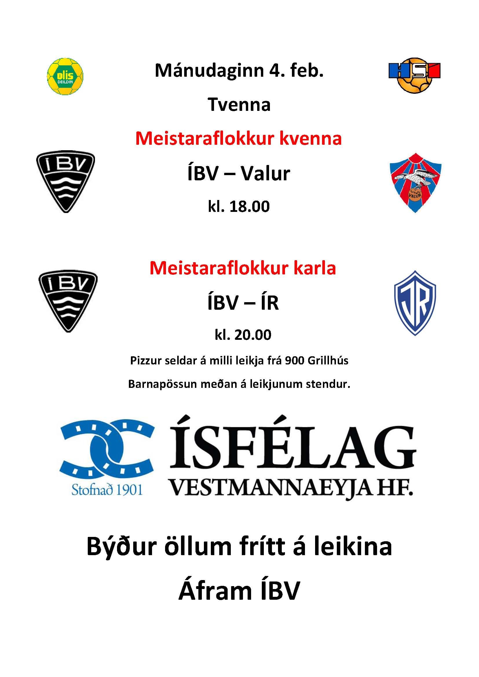 bv-tvenna-4-feb-2019-sflagi