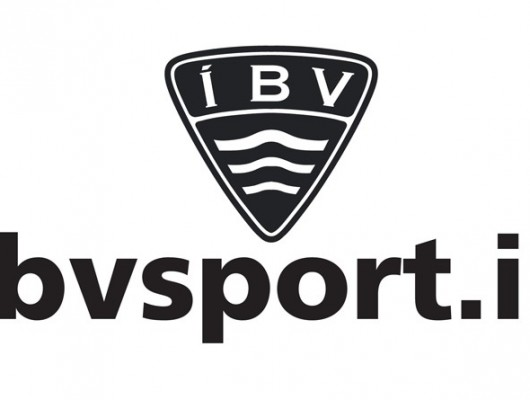 ibvsport_is