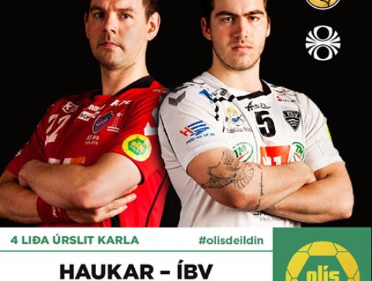 haukar-ibv-leikur-1