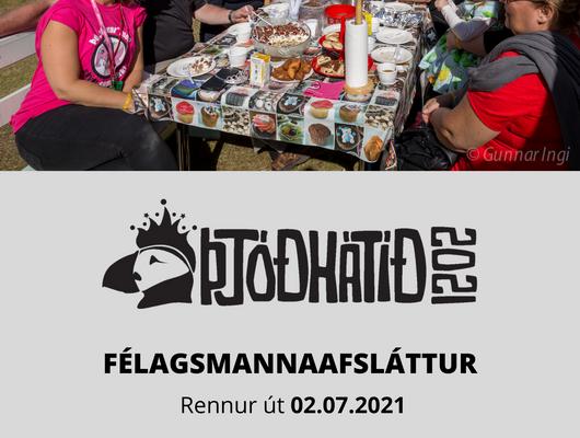 felagsmannaafslattur-rennur-ut-02072021-1