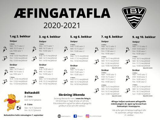 fingatafla-2020-2021-1
