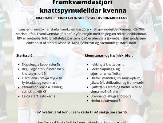 framkvaemdastjori-knattspyrnudeildar-kvenna_0