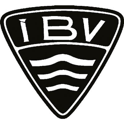 ibv-logo_0