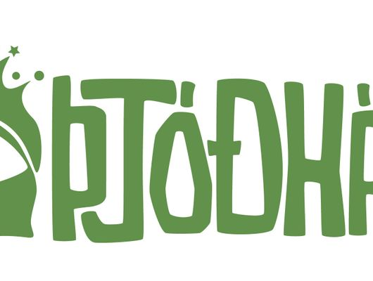 jht-logo-2017-green-03-1