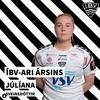 juliana-ibv-ari-2020
