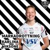 karlina-markadrottning-2020