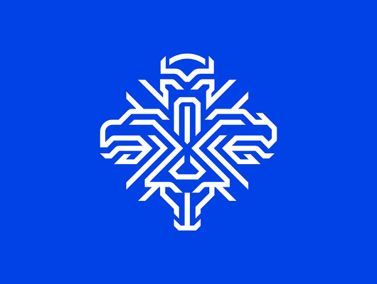 ksi-logo-2