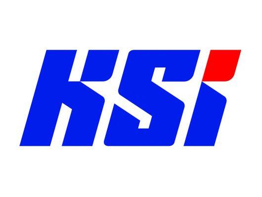 ksi-logo