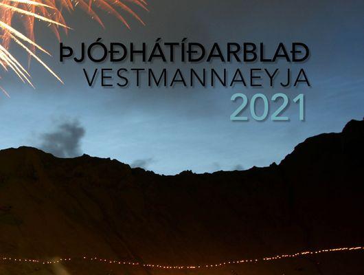 thjodhatidarbladid-2021