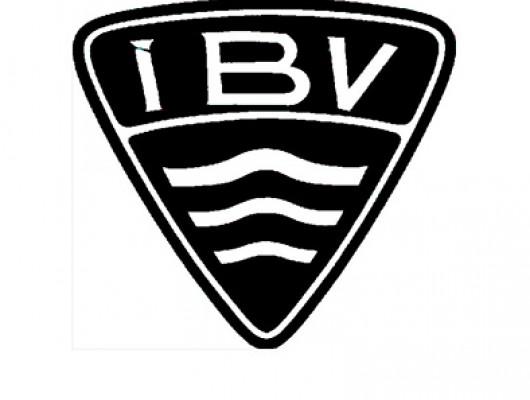 BVLogo2fyriribvsport_2