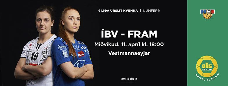 IBVFramLeikur4
